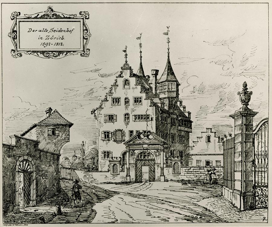 1764-1812_Seidenhof_001