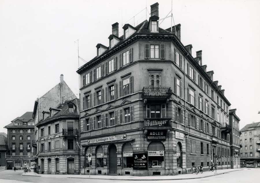 1874-1952_Seidenhof_002