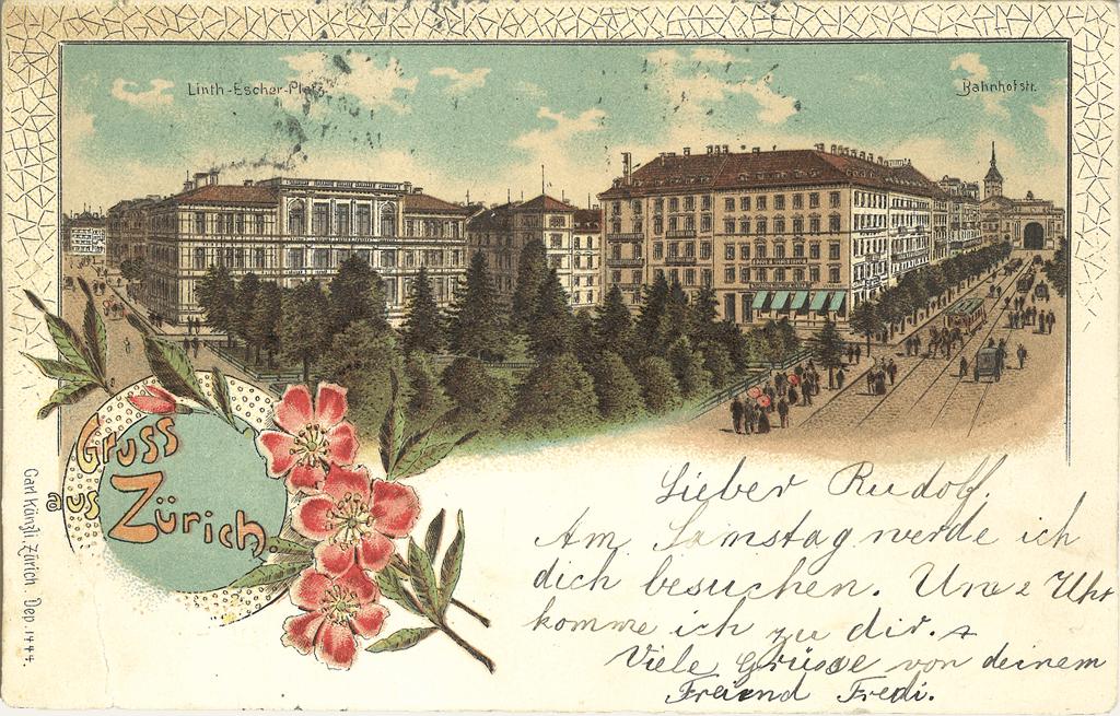 1899_Linth-Escher-Platz_AV