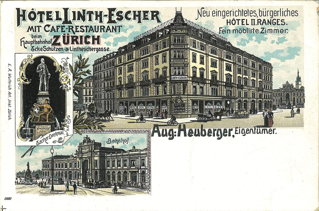 1900_Hotel_Linth-Escher_AV