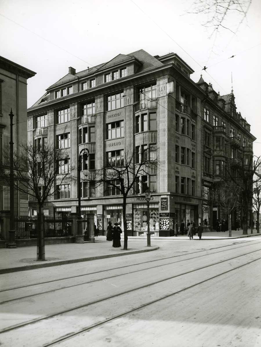 1911_Bahnhofstrasse33_Grabenhof_003