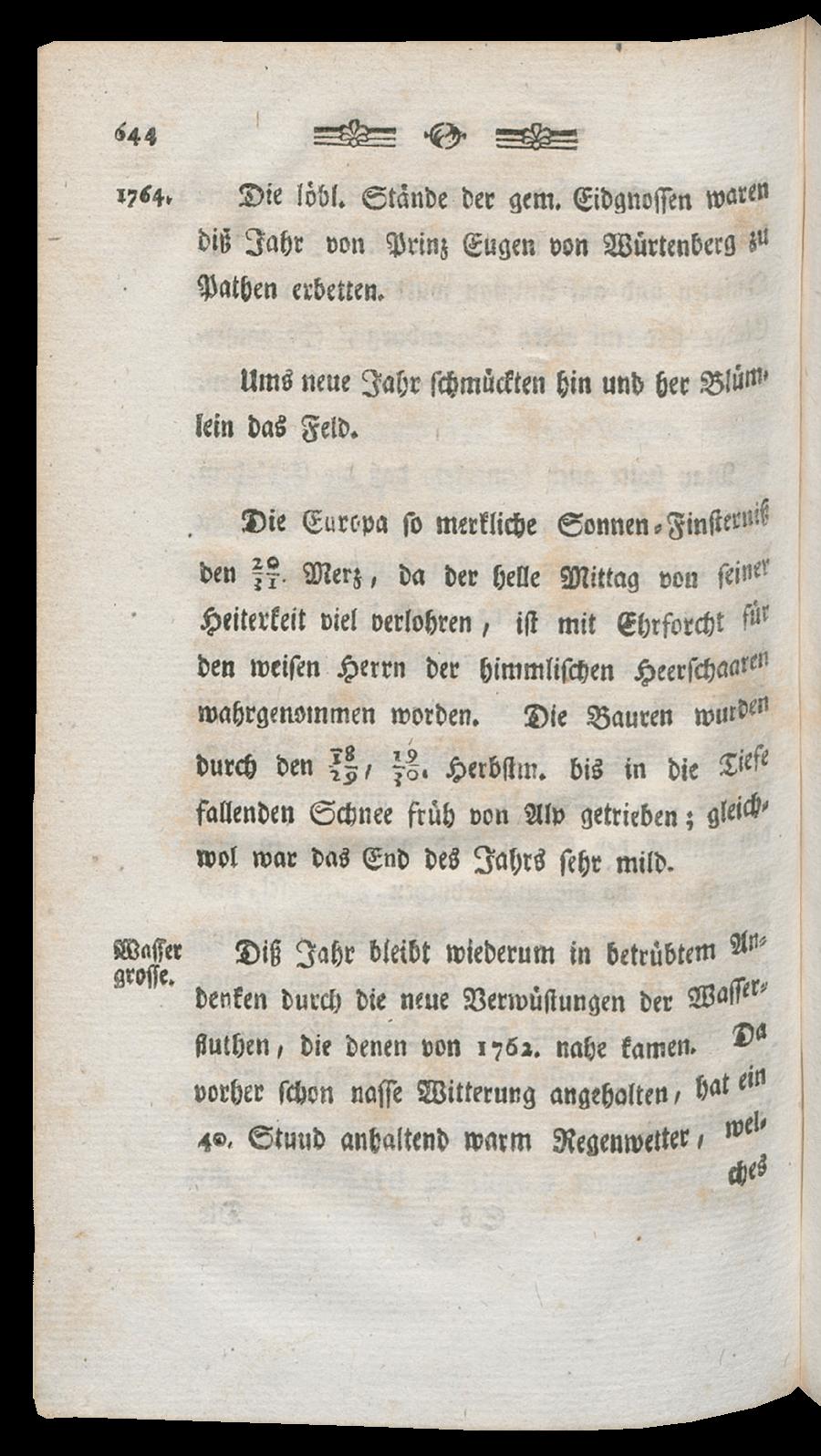 1764_1774_TrÅmpi_Glarner-Chronick_644-646-1
