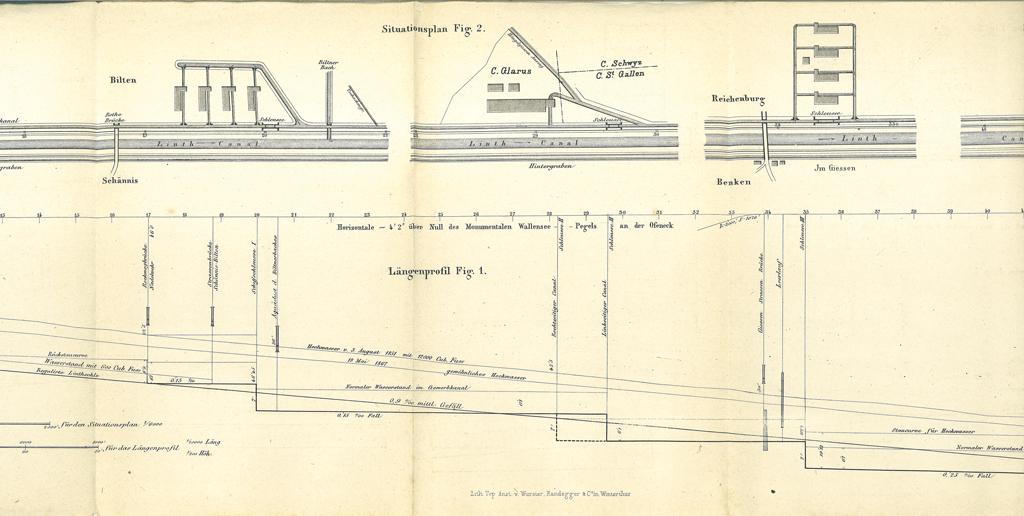 1870_Schifffahrtskanal_plan
