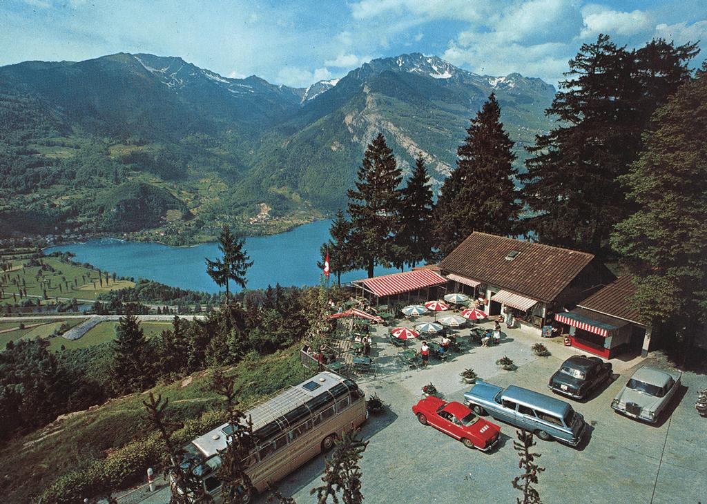 1962_Kerenzerberghaus_AV